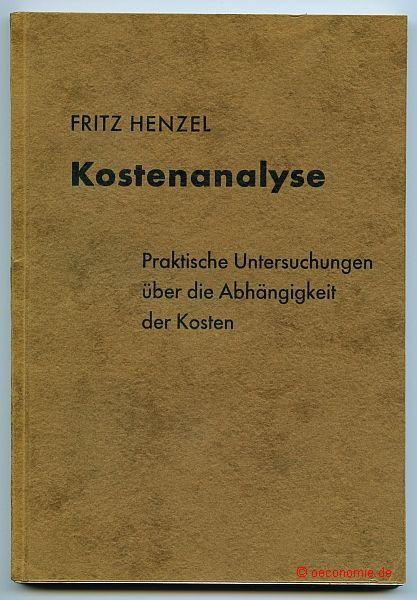 book projekte zur