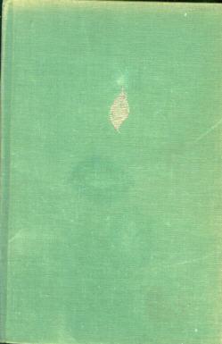 Burn Then,Little Lamp: Margaret Banister