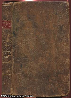The Missionary Herald, for the Year 1818 Vol. XIV: Various/Unknown