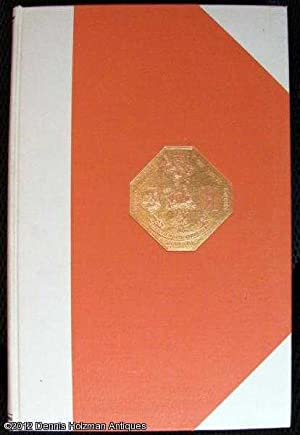 Year Book of the Holland Society of New York 1928 and 1929: Prepared by the Secretary