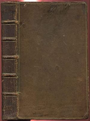 An Introduction to Botany. Containing an explanation of the Theory of That Science, and an ...