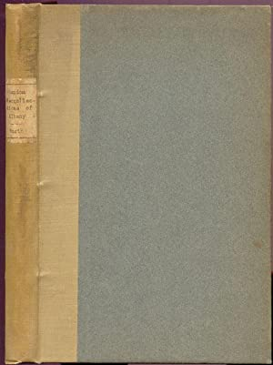 Random Recollections of Albany, from 1800 to 1808. Notes by the Publisher: Worth, Gorham A.