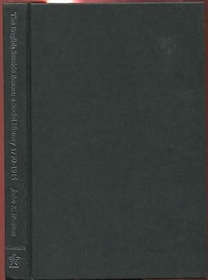 The English Seaside Resort: A Social History 1750-1914: Walton, John K.