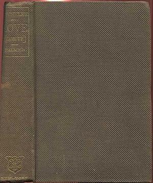 "Love (""L'Amour""): Michelet, M. J. and Palmer, J. W. [translator]"