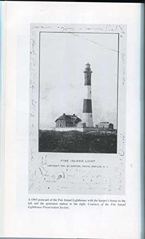 Fire Island's Surf Hotel: and other Hostelries on Fire Island Beaches in the Nineteenth Century...