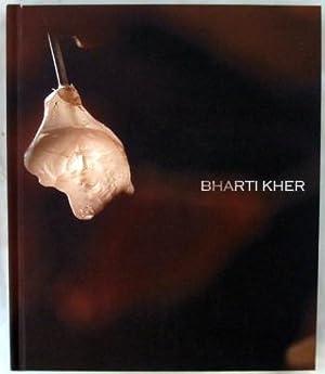 Bharti Kher: Hoskote, Ranjit