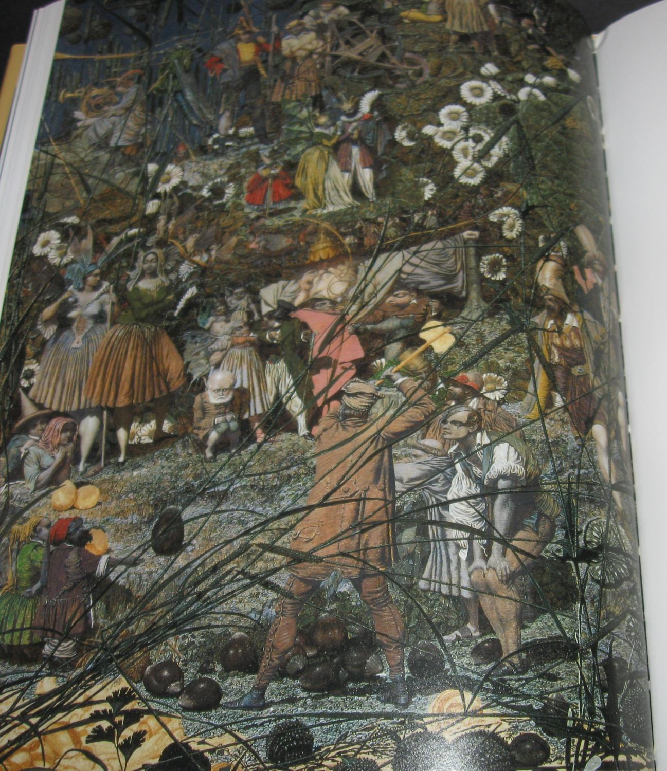 the little people stories of fairies pixies and other small