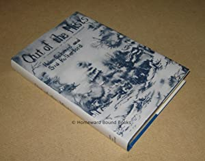 Out of the Mists; a History of Clarke Township