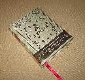 J. Smith; A Fairy Story: Bird, Cyril Kenneth