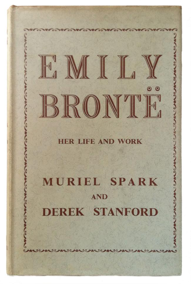 emily bronte butterfly essay Remembrance by emily bronte is an elegy and contains a lot of negative there are many other examples in the poem but many i talk about later on in the essay.