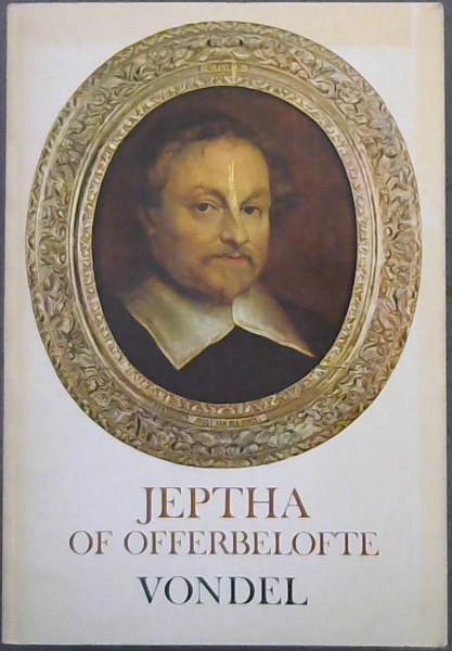Jeptha Of Offerbelofte