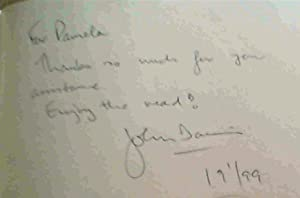 The Fourth Dimension: Davies, John