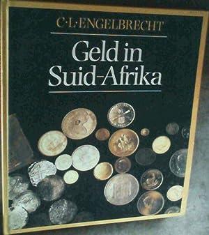 Geld in Suid-Afrika: Engelbrecht, C.L.