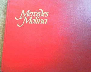 Mercedes Molina: Ziegler, Fred;Molina, Mercedes