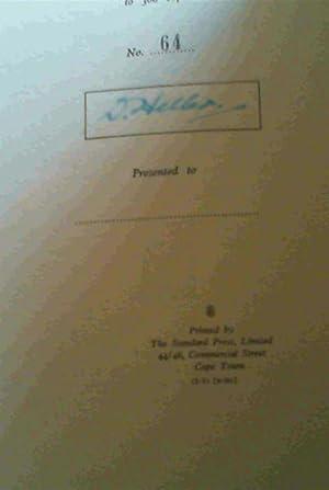 In Search of V.O.C. Glass: Heller, David