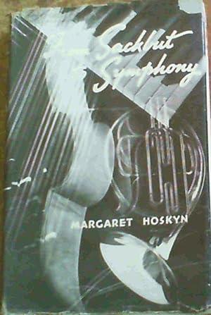 From Sackbut to Symphony: Hoskyn, Margaret