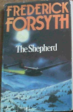 The Shepherd: Forsyth, Frederick