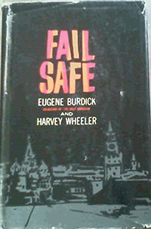 Fail - Safe: Burdick, Eugene :