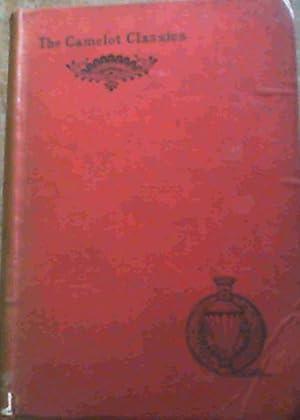 Plutarch's Lives: Langhorne, John &