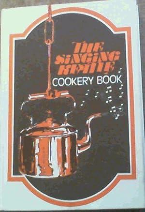The Singing Kettle Cookery Book: Brodie, Selma