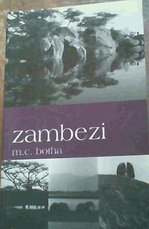 Zambezi: Botha, M.C.