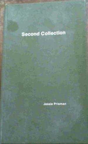 Second Collection: Prisman, Jessie