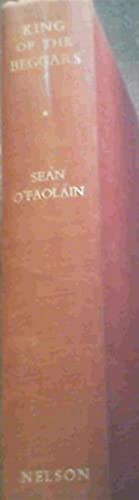 King of the Beggars: O'Faolain, Sean