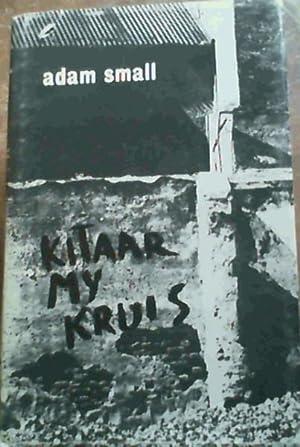 Kitaar my Kruis: Small, Adam