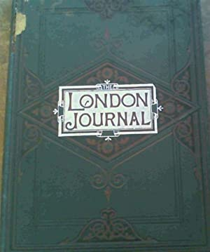 The London Journal and Weekly Record of Literature, Science and Art