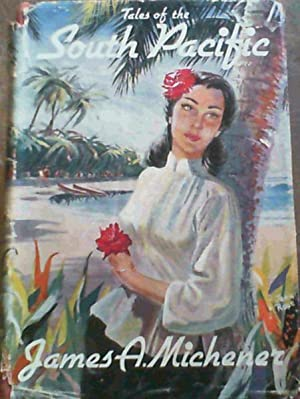 Tales of the South Pacific: Michener, James A.