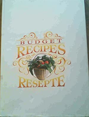 Budget Recipes-Resepte Vol.1 Only