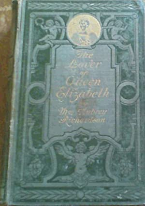 The Lover of Queen Elizabeth - being the life and character of Robert Dudley, Earl of Leicester 1...
