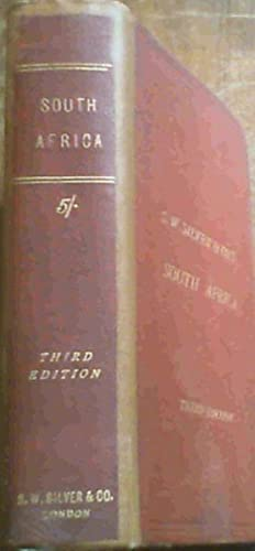 S W Silver & Co.'s Handbook to