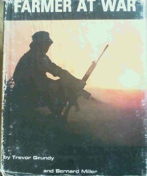 Farmer at War: Grundy, Trevor :