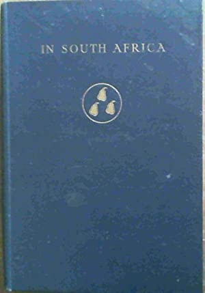 In South Africa: Young, Francis Brett