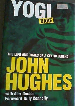 John Hughes Ed First Edition Abebooks