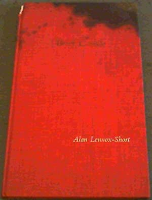 Brief Candle: Lennox-Short, Alan