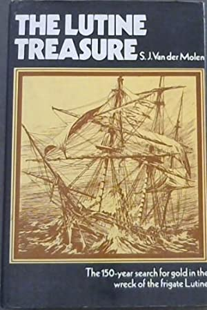 Lutine Treasure: Van der Molen,