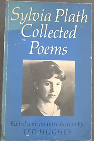 a look at the collected poems of sylvia plath