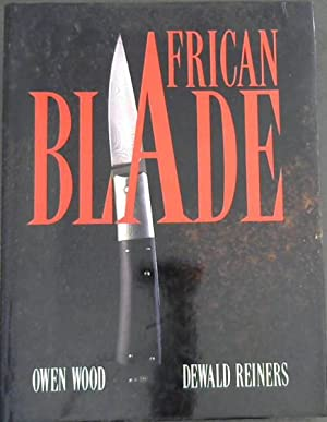 African Blade