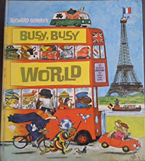 Rallyes Tout Terrain / Cross-country Rallies 2003: Tomaselli, Judith ;