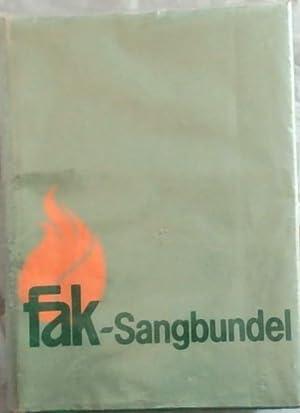Fak-Sangbundel