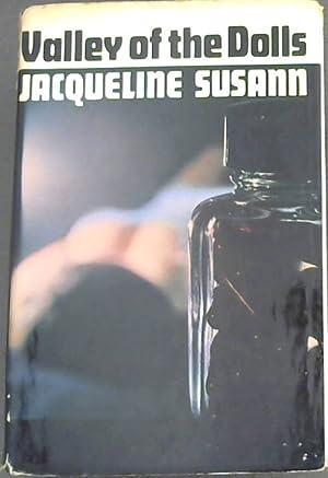 Valley of the dolls: Susann, Jacqueline