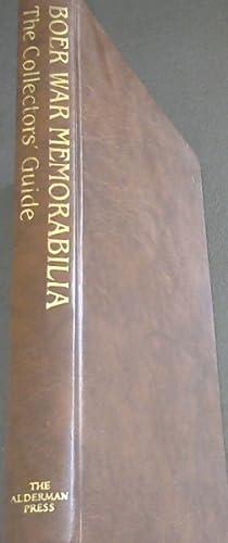 Boer War Memorabilia: The Collectors' Guide: Oosthuizen, Pieter; Peek,