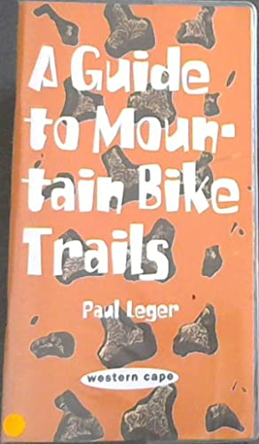 A Guide to Mountain Bike Trails