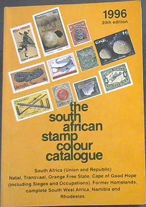 stamps orange free state - AbeBooks