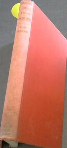 memoirs of a sword swallower - Used - AbeBooks