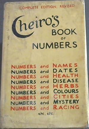 Better world books mishawaka in phone number