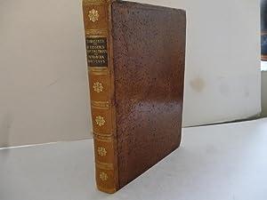 De Tesseris Hospitalitatis. Liber Singularis, in Quo: TOMASINUS, Jacopus Philippus