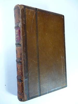 1) A Natural History of British Quadrupeds.: BEWICK, Thomas